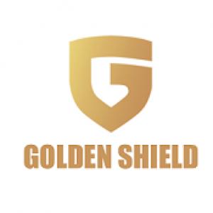 logo-goldenshield.png