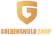 logo-goldenshield-SHOP-