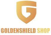 logo-goldenshield-SHOP-